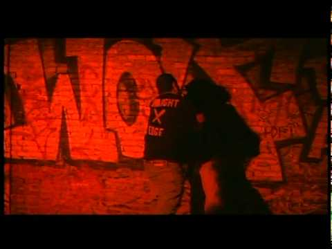 THREAT movie [Riot Sequence - straight edge hardliners One Less Drunk)