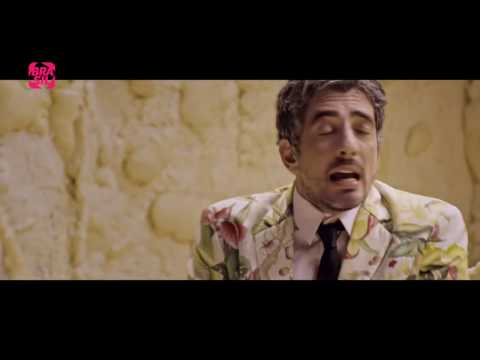 Rodolfo Vaz E Michel Melamed No Bipolar Show
