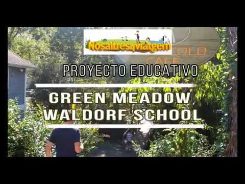 2019 Green Meadow Waldorf School