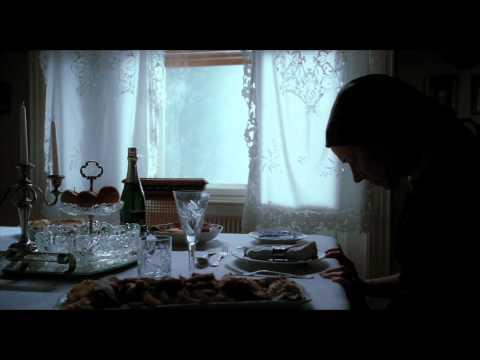 Hinter der Tür (Trailer in HD) von István Szabó