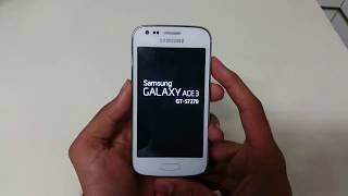 Samsung Galaxy Ace 3 (S7270) Hard Reset with Buttons(Samsung Galaxy Ace 3 (S7270) Hard Reset with Buttons !!! With Hard Reset You Can Remove Patren Locks, Password and small software problems., 2014-06-10T15:23:58.000Z)