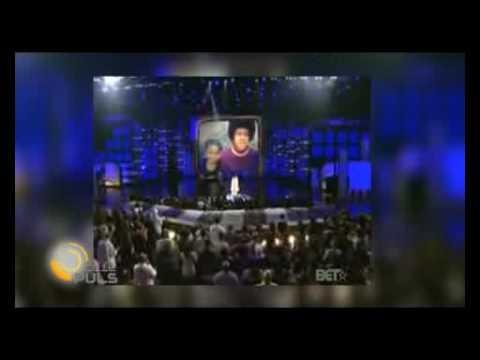 Michael Jackson lebt!!!! Verschwörung.....
