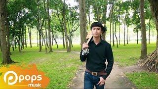 DVD Chuyện Tình Quê 3 - Anh Vẫn Hoài Mong [Official]