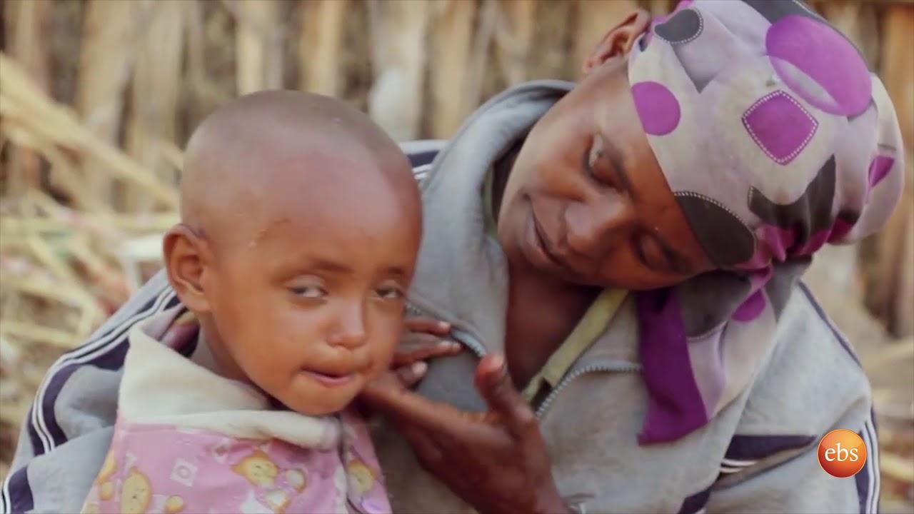 Reyot ርዕዮት: Interview with Dr. Wonedu Alemayehu - ቆይታ ከዶ/ር ወንዱ አለማየሁ ጋር