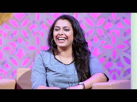Komady Circus | Ep 09 -  With MG Sreekumar, Jewel Mary & Salim Kumar | Mazhavil Manorama
