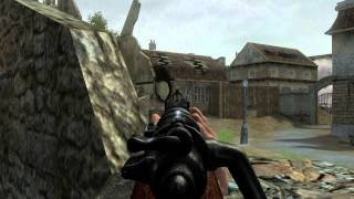 Blue Warriors Clan | Frag Movie #2 desS [I play HARDCORE!] | 720p HD
