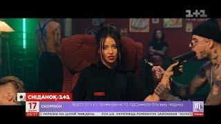 Новий кліп гурту Время и Стекло набрав рекордну кількість переглядів