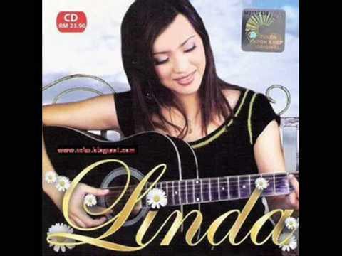 Upus Om Langadku - Linda Nanuwil
