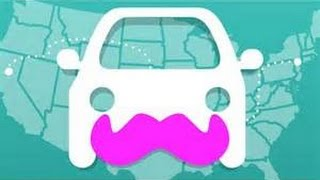 Pros and Cons of Driving for Lyft