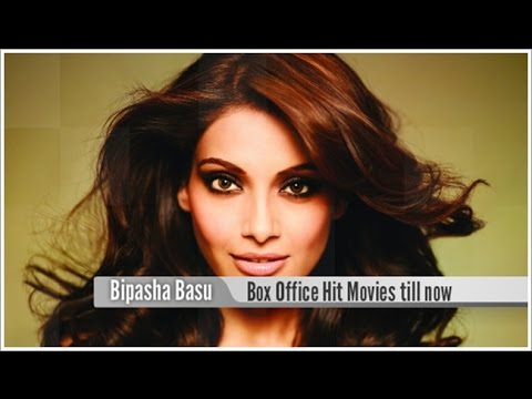Top 10 Best Bipasha Basu Box Office Hit Movies List
