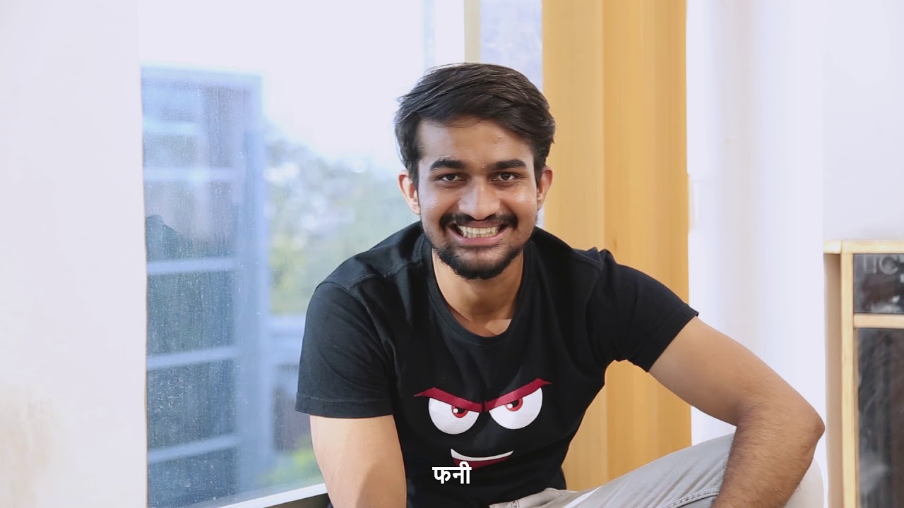 LopScoop-Latest&Breaking News,Hindi India News App v4 6 4