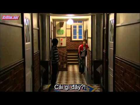 VietsubHanakimie Ep01 krfilm net
