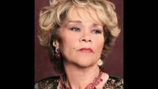 Etta James | Don