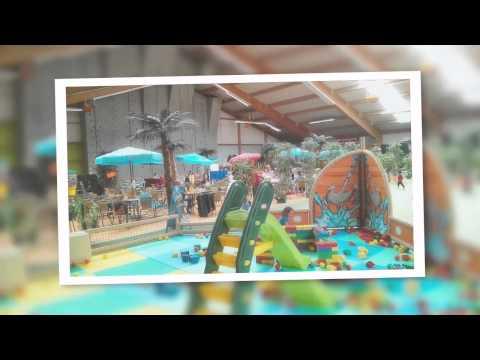 jola-spieloase-gunzenhausen-/-altmühlsee-hallenspielplatz-indoorspielplatz-kletterwand