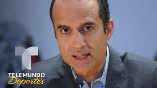 ¿Una Liga MX sin extranjeros? | Telemundo Deportes