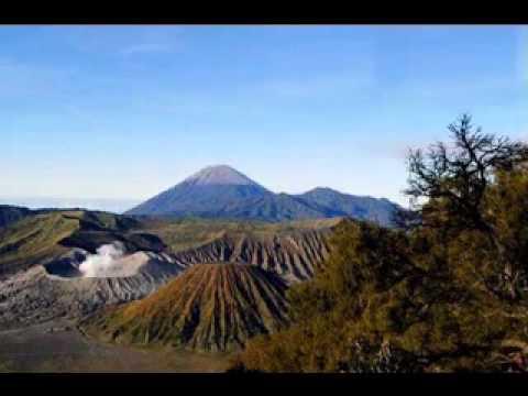 objek-wisata-gunung-bromo-jawa-timur