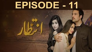 intezaar-episode-11-a-plus