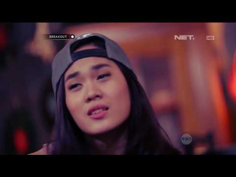 Sheryl Sheinafia Ft. Virzha - What Do You Mean (Justin Bieber Cover)