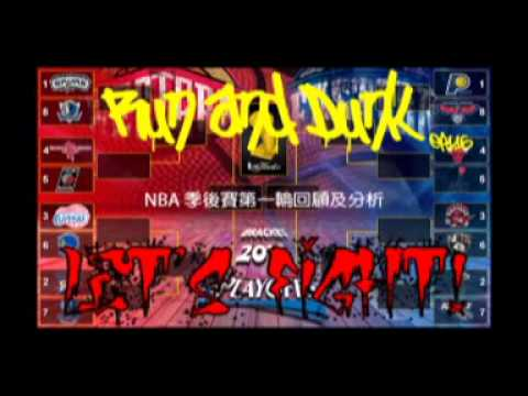 《run'n-dunk》ep116---let's-fight!