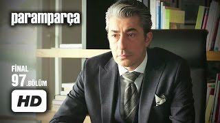 Download Video Paramparça Dizisi - Paramparça 97. Bölüm (Final) İzle MP3 3GP MP4