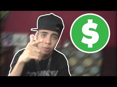 Cuanto Dinero Gano En YouTube?💵 PREGUNTAS Y RESPUESTAS #1 - Que Metas Tengo En YouTube