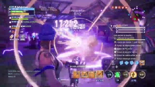 Live fortnite en save the world ps4 power 128 helpons on the game. Season 8 launch