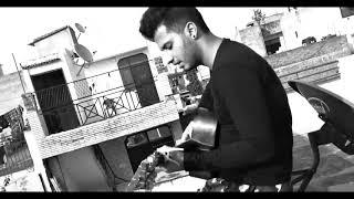 Besabriyan | M S Dhoni | Karaoke Cover By Me