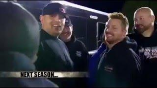 Street Outlaws Full Episodes Season 7