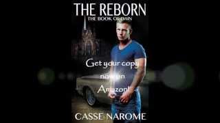 The Reborn (trailer)
