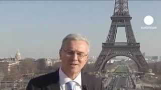 mercato immobiliare francese 2012.mp4
