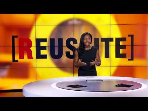 Teaser Réussite - Canal+ Afrique