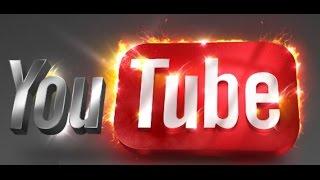 Как сделать большое количество просмотров и подписчиков на YouTube