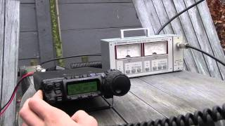 Sp7ogm diamond cp-6 antenna - YouTubeVideos io