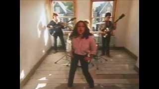 Rachel Sweet - Baby Let