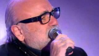 Demis Roussos - September (LIVE, 27 02 2011)