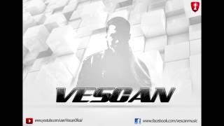 Vescan - 2012 (feat. Scooby)