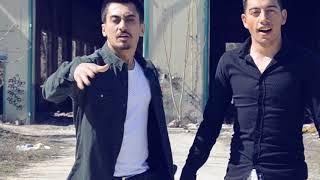 iSyanQar26 Ft. Fırat Demirezen - Gitti Dediler - Beat By Dj Zalim Firari 2019 Resimi