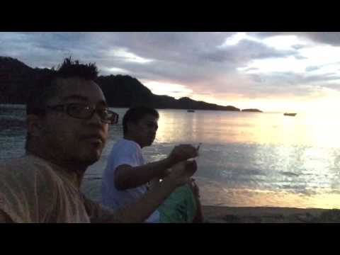 Philippines Vacation 2014-2015 part 14