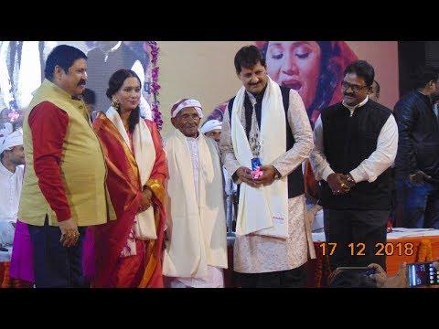 पियवा गइले कालकातवा ए सजनी : Bhikhari Thakur by सत्येंद्र संगीत