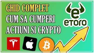 acțiuni bitcoin opțiune de bază