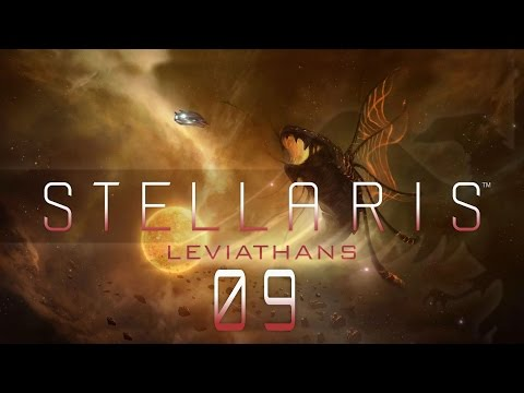 stellaris-#09-space-orb-geckos-with-leviathans-and-heinlein-patch---let's-play