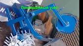 Купить лекарства в москве в интернет аптеке ⭐ а-мега недорого. ✅ а-мега низкие цены. ✅ -10% на все каждую среду. ⭐ счастливые часы.