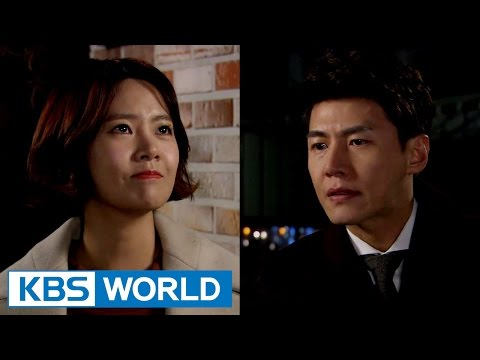 All Is Well | 다 잘 될거야 EP.68 [SUB : ENG,CHN / 2015.12.24]