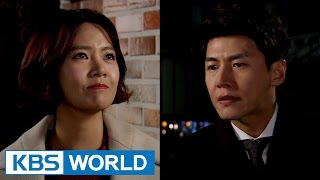 Baixar All is Well | 다 잘 될거야 EP.68 [SUB : ENG,CHN / 2015.12.24]
