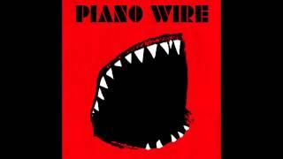 Piano Wire -