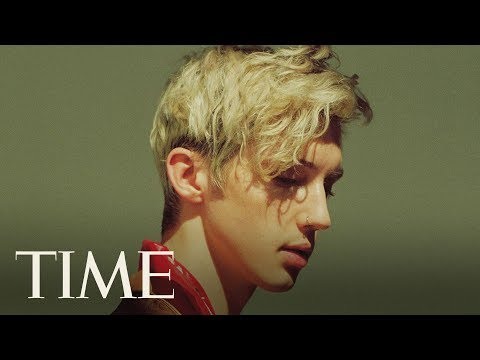 Troye Sivan, Singer & YouTube Personality, On Coming Out, Pop Music & The Power Of Being Real | TIME Mp3