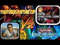 Yugitubers fortune cup, Aj Calderón vs jorge duel links + SORTEO - YU-GI-OH DUEL LINKS!!!