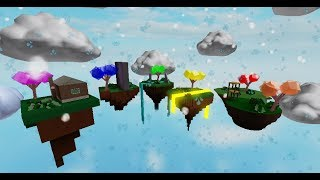 15 Seconds - A Hated Paradise - [Ludicrous] - Roblox