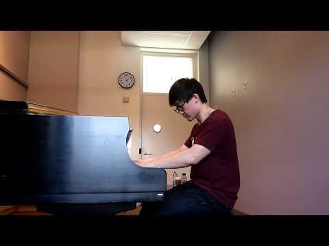 Wanderer Fantasy Schubert