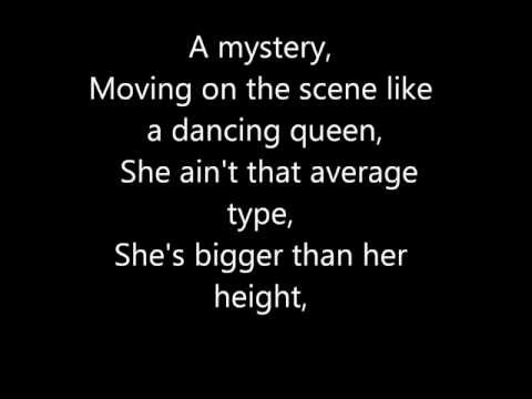 Jedward Evryday SuperStar lyrics